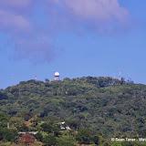 01-01-14 Western Caribbean Cruise - Day 4 - Roatan, Honduras - IMGP0889.JPG