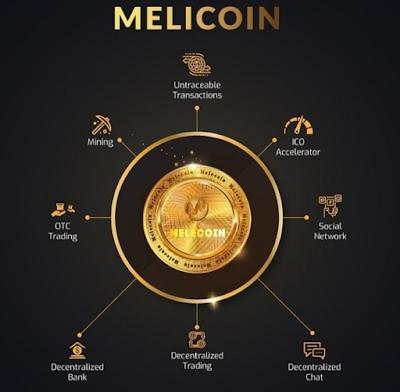 Perché i commercianti dovrebbero considerare Bitcoin? - BergamoNews