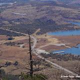 11-09-13 Wichita Mountains Wildlife Refuge - IMGP0355.JPG