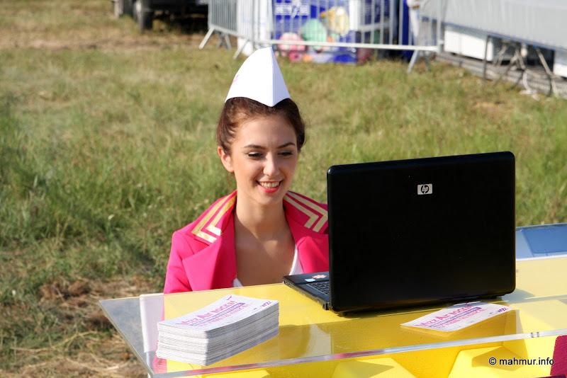 BEstfest Summer Camp - Day 1 - IMG_0062.JPG