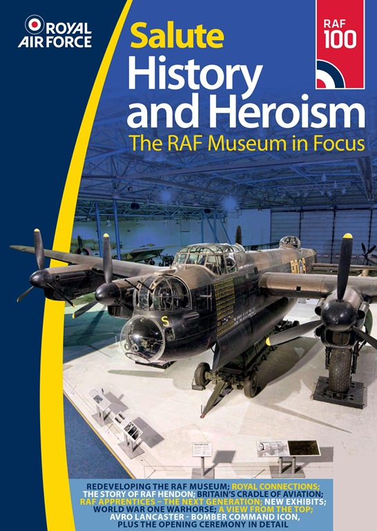[History-and-Heroism--The-RAF-Museum-]