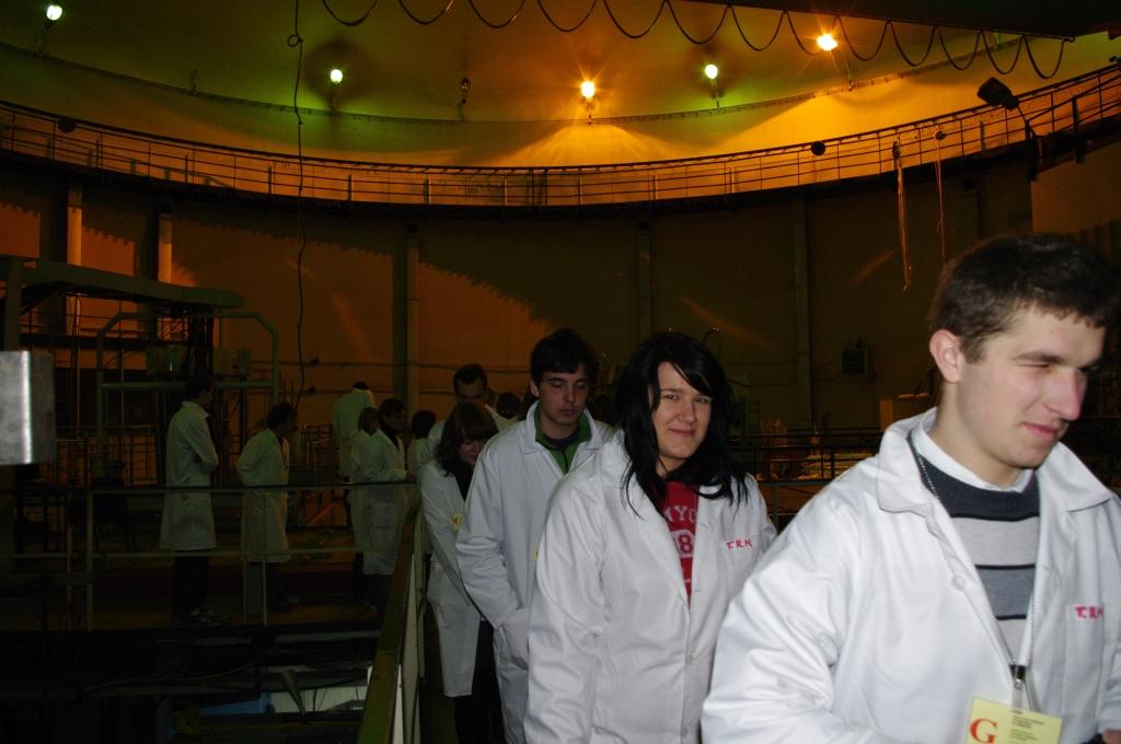 Belsk - Świerk 2011 (Kiń) - PENX2413.jpg