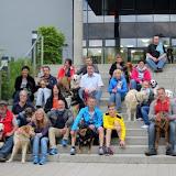 10. Mai 2016: On Tour mit Kultur am Universitätsgelände Bayreuth - Bayreuth%2BII%2B%252830%2529.jpg