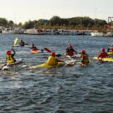 Rijnlandbokaal 2013 - SAM_0260.JPG