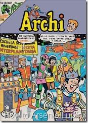 P00065 - Archi #871