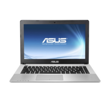 ASUS N551ZU Ralink Bluetooth Treiber Windows 10