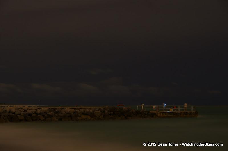 04-05-12 Pass-A-Grille Nighttime - IMGP9789.JPG