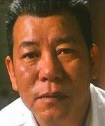 Keith Lee Siu Kei  Actor