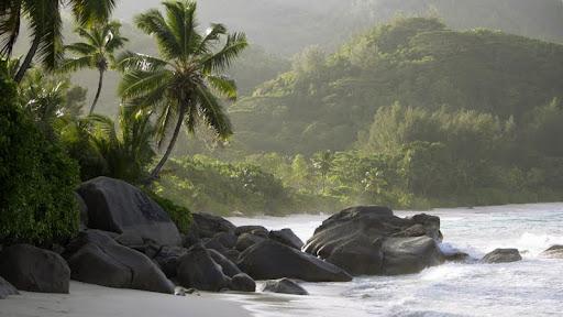 Anse Intendance, Mahe', Seychelles.jpg