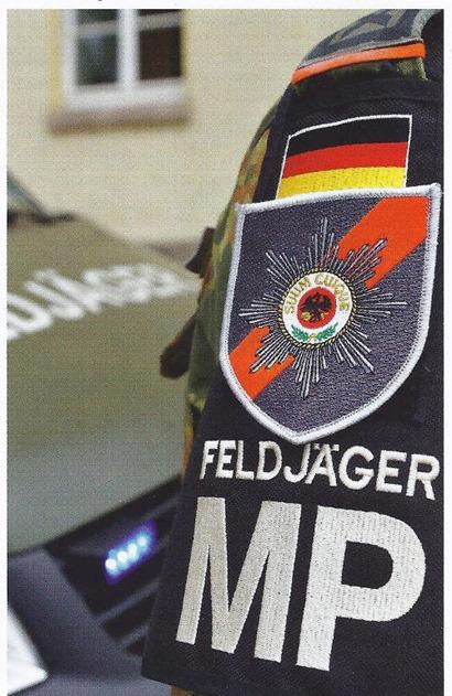 Feldjäger1-1_web