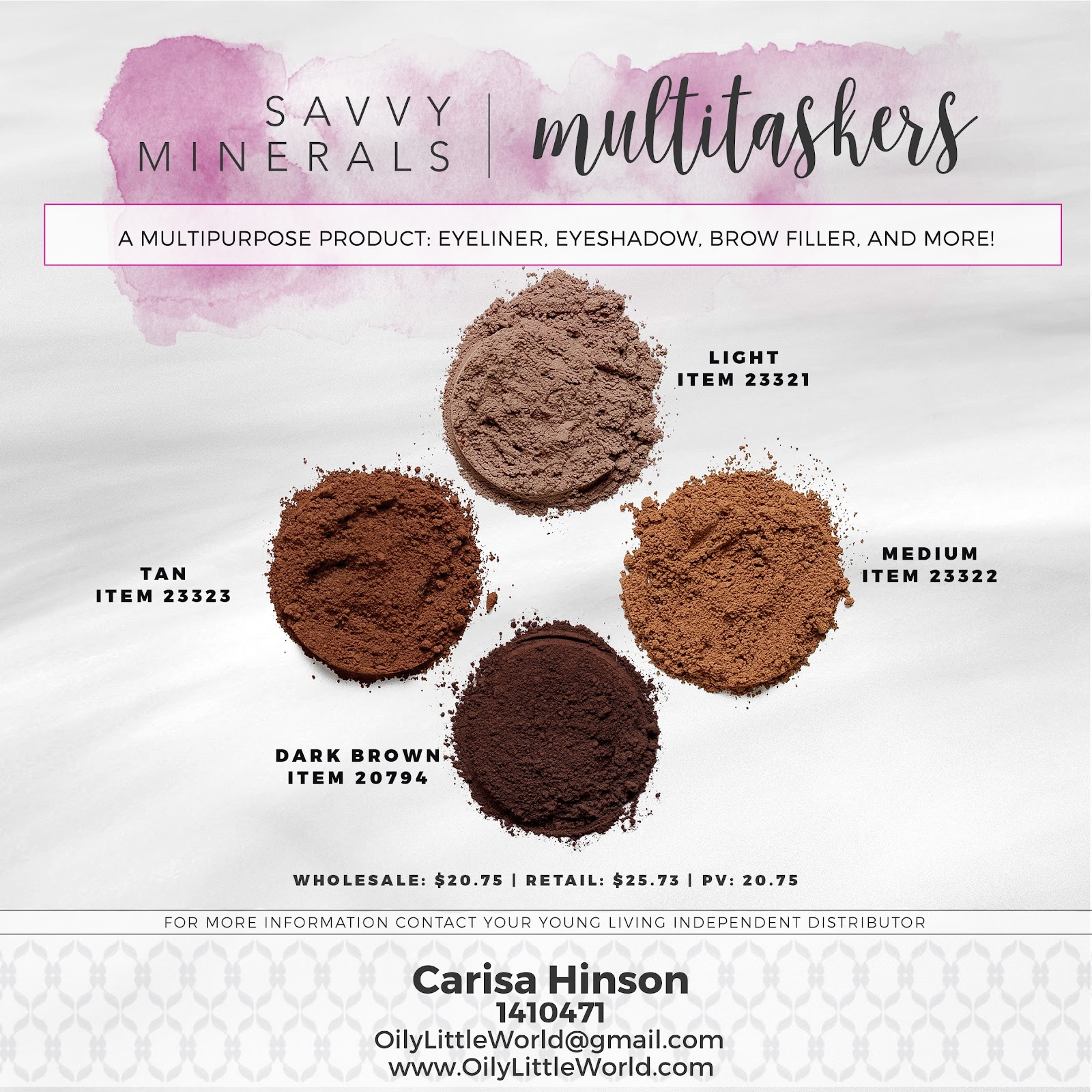 [23-Savvy-Minerals-Multitaskers%5B4%5D]