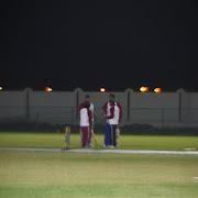 slqs cricket tournament 2011 238.JPG
