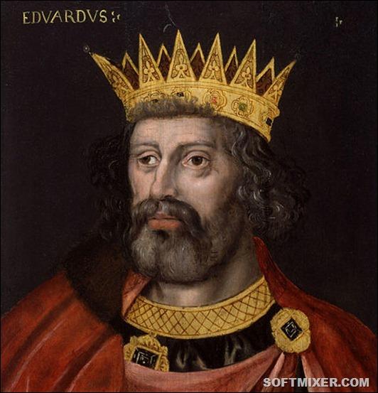 480px-King_Edward_II