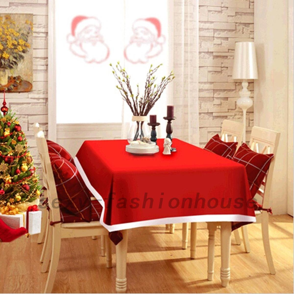kitchen ideas decor table desk mats kitchen soft cloth home 13344