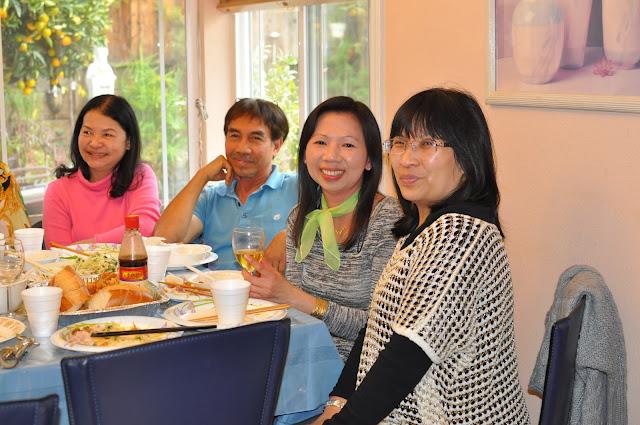 KM SJ đón tiếp Tiến Việt k2  h15