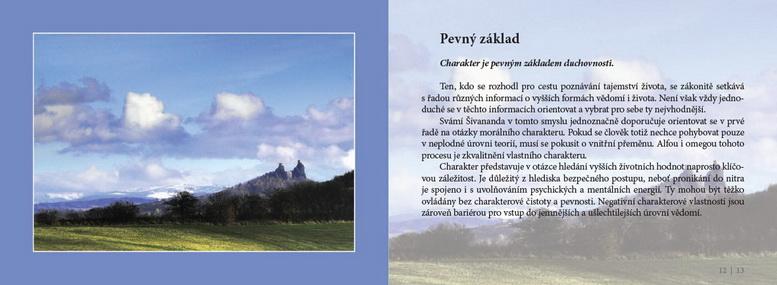 toulky_rajem_144dpi-7-kopie