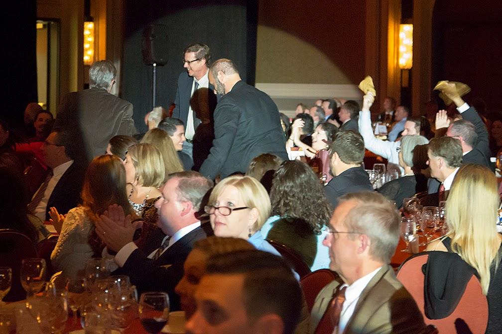 2014 Copper Cactus Awards - TMC_462A4083.jpg