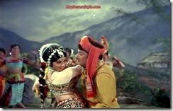 Kanchana Hot 30