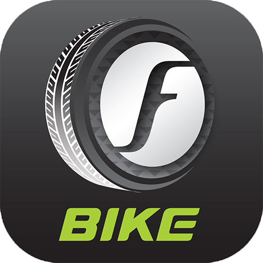 FOBO Bike 2 - Apps on Google Play