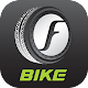FOBO Bike 2 APK