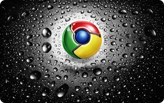 google-chrome-wallpaper_thumb2