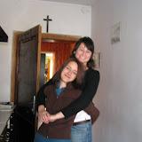 Października 21-23 2011 KŁODZKO Z ODNOWĄ - IMG_3379.JPG