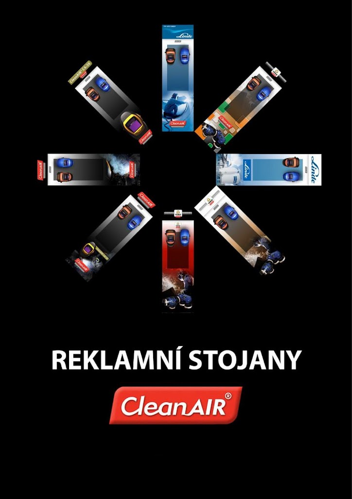 stojany_malina_2011_2012_mail-1 kopírovat