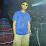 Cherukuri Midhun's profile photo