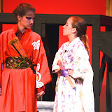2014 Mikado Performances - Photos%2B-%2B00129.jpg