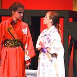 2014 Mikado Performances - Photos%2B-%2B00129.jpg