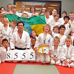 judomarathon_2012-04-14_205.JPG