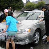 ANNUAL CAR WASH FUNDRAISER - 2011 - car%2Bwash-July%2B17%252C%2B2011%2B026.jpg
