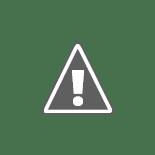 Apple4Life