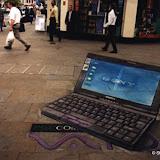 Amazin Chalk - Sony%2BVaio.jpg