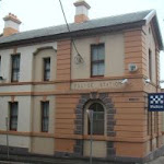 police-station.jpg