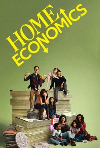 Download Home Economics Season 2 Complete Download 480p & 720p All Episode todaytvseries