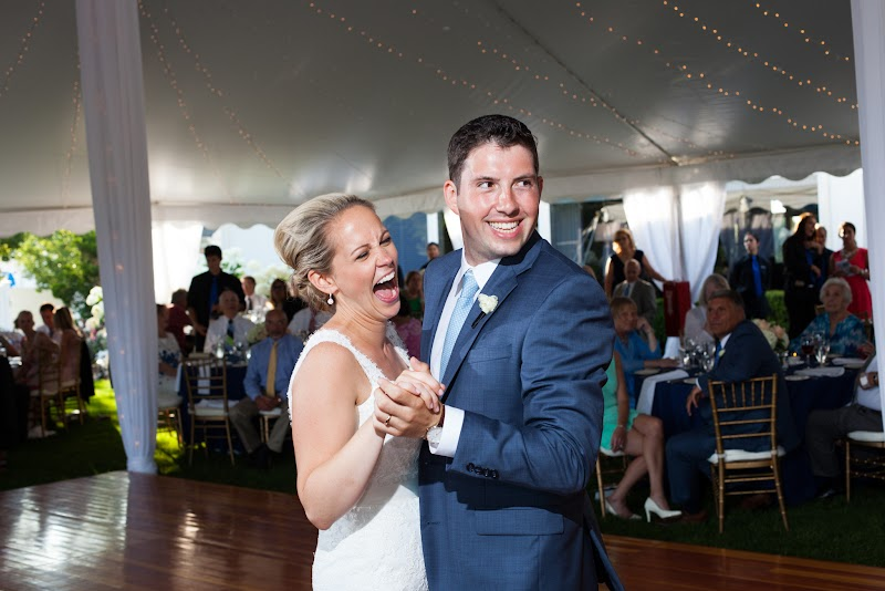 Katie and Rich - Blueflash Photography 479.jpg