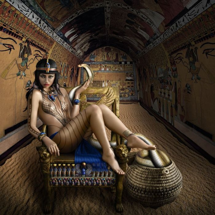 cleopatra-the-seductress