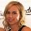 Anne Boettcher's profile photo