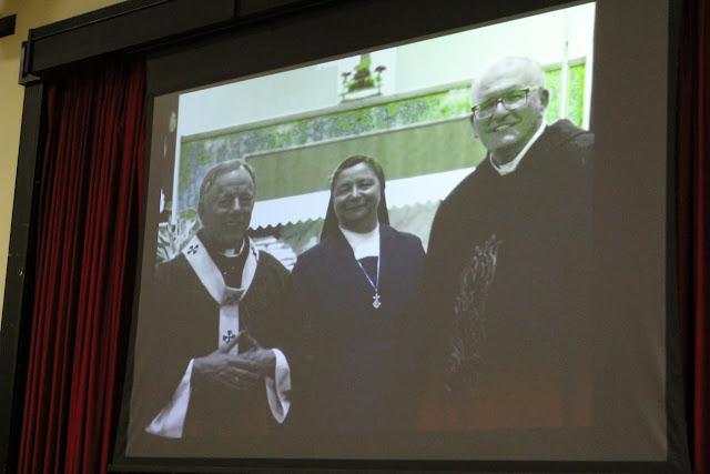 Adios Sister Maria Soledad - IMG_7840.JPG