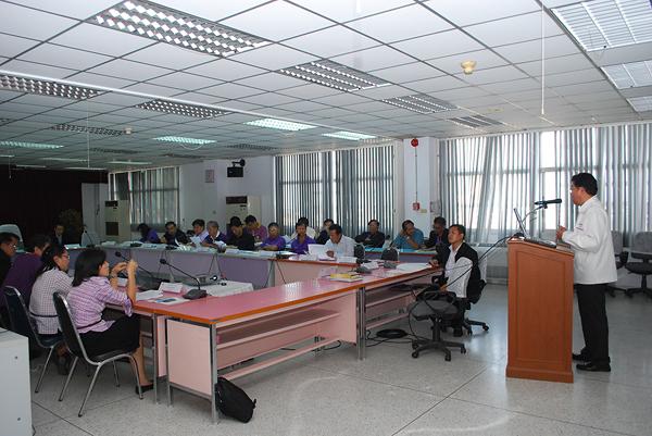 ประชุม ชจภ.ก.3 - DSC_0198.jpg