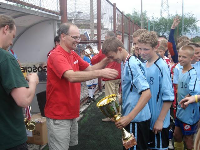 Wielki Finał Ligi Dzielnic Południowych 2010/2011 - final71.JPG