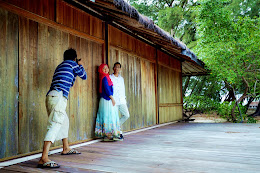 ngebolang-prewedding-harapan-12-13-okt-2013-nik-054