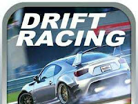 CarX Drift Racing v1.8.1 Apk Data Mod Unlimited Money