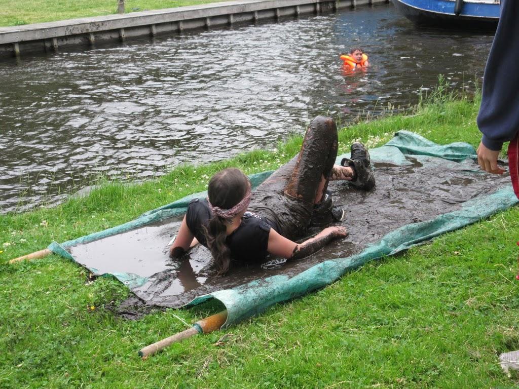 Zeeverkenners - Zomerkamp 2015 Aalsmeer - IMG_2639.JPG