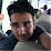 Zeeshan Khan's profile photo