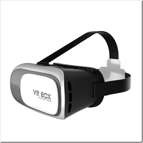 virtual reality 3d glasses5 1%25255B5%25255D - 【海外】Joyetech eGo AIO用シリコンカバー、自動コイル巻器「Pliot Vape Coil Magician Electric Wire Coiling Jig Tool Kit」ほか【VR対応3Dメガネも】