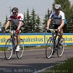 2013.06.02 SEB 32. Tartu Rattaralli 135 ja 65 km - AS20130602TRR_468S.jpg
