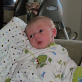 Meet Marshall! - IMG_0295.JPG