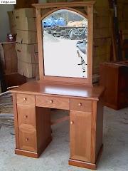 Làng nghề đồ gỗ nội thất Liên Hà – Sự lựa chọn tốt nhất của bạn